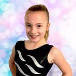 Paige 2